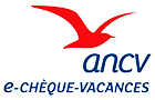 partner_ancv